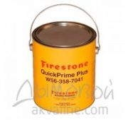 Праймер 3,8 л. (W56-358-7041) Firestone QuickPrime Plus (Grundierunq)